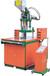 銘鑫MX-350ST-R雙色多色轉搭注塑機有效提高作業安全性和工作效率