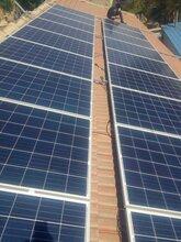 河北省廊坊市太阳能分布式光伏发电