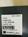 高价回收R63452A1EHV3·收购液晶驱动IC·回收裸片IC