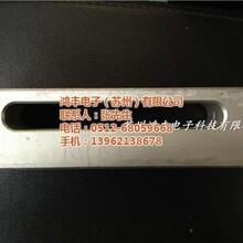 铝制品图,供应铝零件,吴江铝零件图片