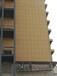 清水河外墙真石漆外墙涂料施工金寓厂家直接报价米黄真石漆现货批发价格