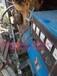 兖州发电机组回收邹城发电机组回收大批案例