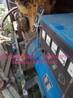 乳山同步发电机组回收文登异步发电机组回收