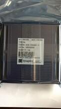 高价回收新思DDIC·收购液晶驱动IC·TD4300B1S-V3图片