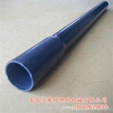 厂家供应浩赛特牌PVC管材生产线PP管材生产线塑料管材设备