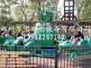儿童游乐设施水果飞椅游乐设施游乐设备