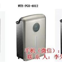 格力净水器格力净水机全国经销商分布图广东格力净水器