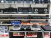 貴陽酒吧燈光音響工程安裝調試整體打包回收銷售