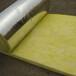 吸声玻璃棉毡价格