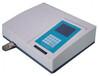 鈣鐵煤分析儀_X熒光硫鈣鐵分析儀_多少錢一臺_找鶴壁創新儀器