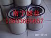 唐纳森P181126空气滤芯