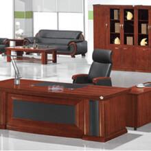 办公家具赁服务图片