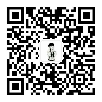 中盈网总部浙江招商中心