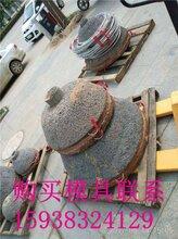 巴中铝锅铸造模具
