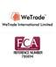 WeTradeFX众汇国际-英国WeTradeFX外汇交易商