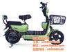 绿福源二轮电动车代理二轮电动车代理条件二轮电动车代理