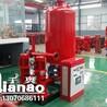 佳木斯化工泵,千奧泵業,不銹鋼離心泵化工泵