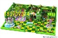 湖南儿童乐园加盟湖南大型游乐设施长沙游乐园