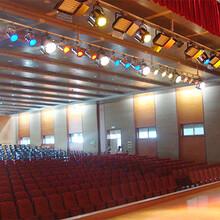 郑州专业ktv音响工程有限公司河南专业音响设备公司
