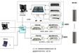 河南专业的校园广播系统方案设计安装公司