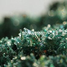 河南碳化硅生产厂巩义亚泰净水滤料绿碳化硅微粉、微粉、碳化硅微粉