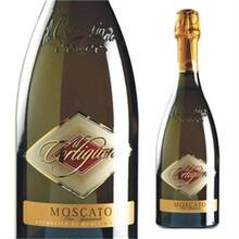 意大利红酒进口/红酒进口清关服务/意大利红酒香港进口清关