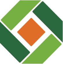 三门峡市房地产开发资质暂定级申请,年审,三升二级,暂定级升二级