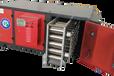 低温等离子净化器工业除烟除尘设备废气处理环保设备