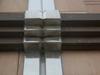 贵阳金刚砂防滑条生产商/铝合金变形缝批发