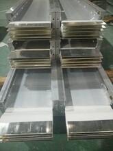 北京母线槽密集型母线槽电缆桥架选雄天电气