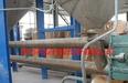 化工管链输送机颗粒管链输送机价格粉料管链输送机厂家微粉管链输送机