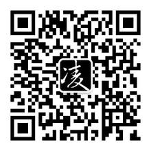 江苏一键联APP开发,聚合支付(无卡支付)+应用场景系统