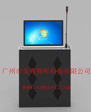 液晶显示升降器_国内专业生产厂家_产品畅销国内外