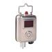 GWH400本质安全型红外温度传感器