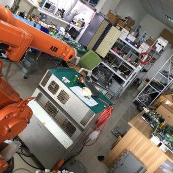 广州凯惠自动化设备有限公司
