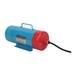 KDW127/12B矿用隔爆型直流稳压电源本安型直流稳压电源