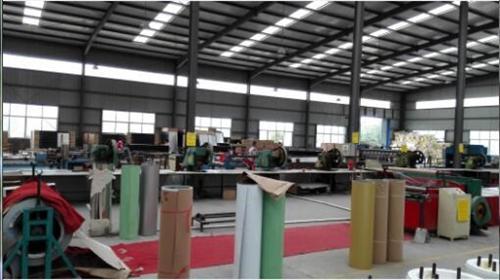 枣庄太阳能热水器山东太阳能厂家太阳能热水器安装图