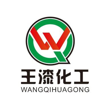 惠州市维尔康王漆化工有限公司