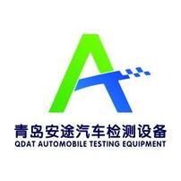 机动车检测,机动车检测耗材,机动车检测配件,机动车检测设备图片