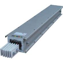 耐火母线槽济南雄天电气专注母线槽密集型母线槽防水母线槽