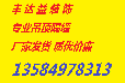 蘇州商場/酒店/食堂TK板(水泥硅酸鈣板)專業隔墻隔斷