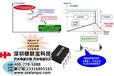 开关电源芯片,银联宝科技图,12V开关电源芯片