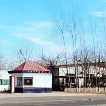 邯郸燃烧机厂家-河北天然气燃烧机