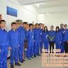 压力变送器北京昆仑中大图高温液体差压压力变送器