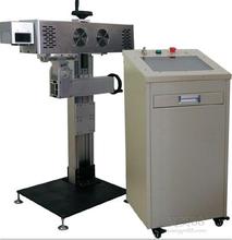 激光喷码机喷码机,打码机,墨水机替换机图片