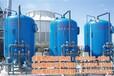 机械过滤器参数,莱芜过滤器,山东海能环境