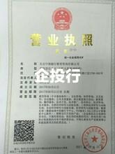 2018旺旺旺转让北京培训公司