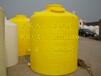 10吨PE塑料水箱储罐箱水塔定制批发