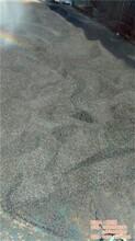 安徽炭化设备_废弃药渣连续炭化炉图_水稻秸秆炭化设备