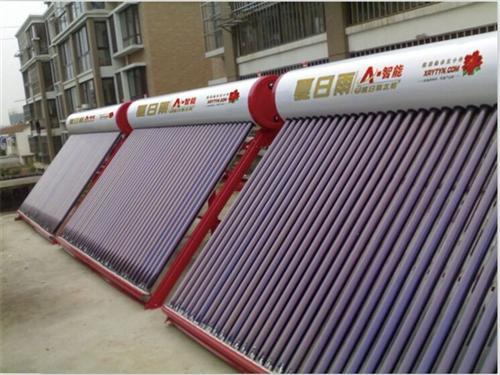河南太阳能热水器,山东太阳能厂家,太阳能热水器品牌